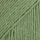 15 roheline