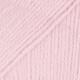 21 roosa
