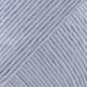 05 lavendel